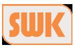 SWK Isolierungstechnik GmbH